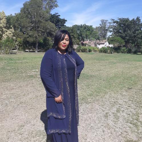 Improve your Xhosa with a native teacher