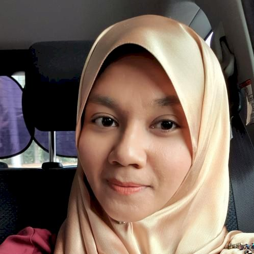 Nurliza - Arabic Teacher in Singapore: I have more than 10 yea...