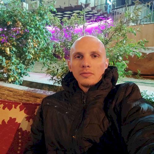 Obada - Arabic Teacher in Jeddah: I have a passion for languag...