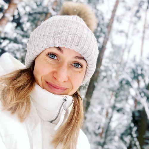 Olga - Russian Teacher in Auckland: I'm a native russian spe...