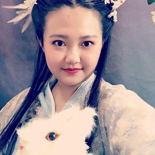 Olivia - Chinese / Mandarin Teacher in Adelaide: Hi! I'm a C...