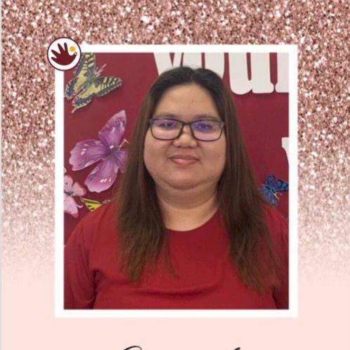 Olivia - Dubai: I am a Reading Teacher but can teach all subje...