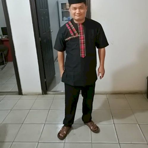 OneOneLin - Chinese / Mandarin Teacher in Lagos: Made you easi...
