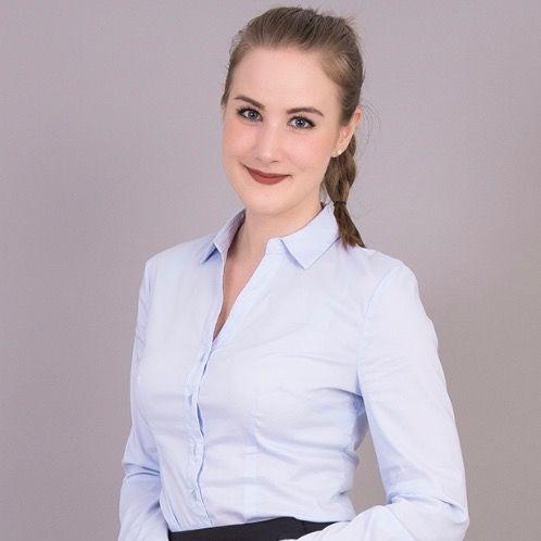 Orsolya