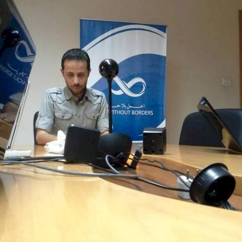 Arabic tutor in Athens near you