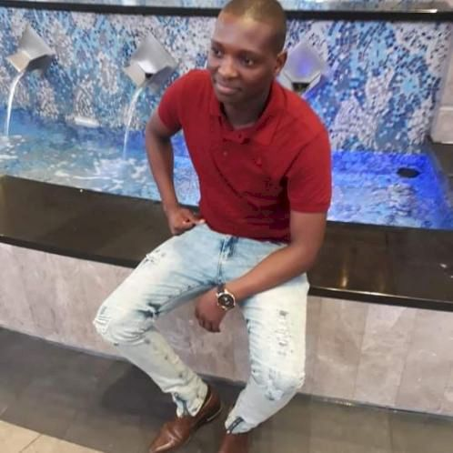 PRAISE - Durban: I am a young individual at the age of 30 fill...