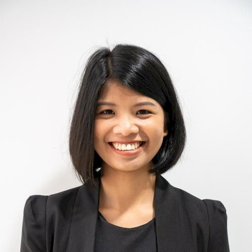 Pare - Bangkok: I have experience teaching English one-on-one ...
