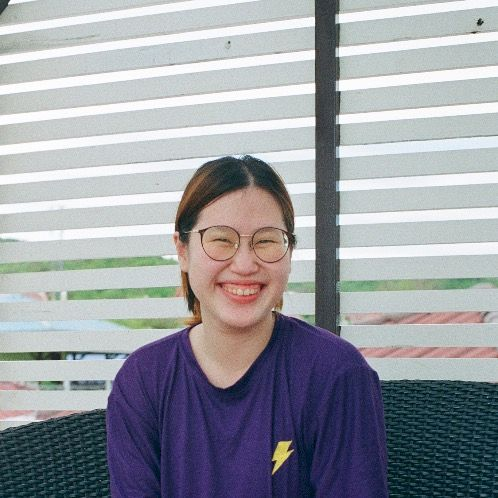 Pat - Bangkok: Hello, who is read my description?  If you wan...