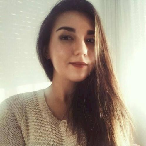 Patricia - Rotterdam: Hi! I'm Patricia, an architect working a...