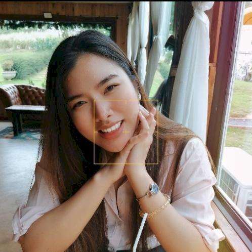 Pawisa - Bangkok: Hi, I'm Pawie. I have arrived in Thailand 3 ...