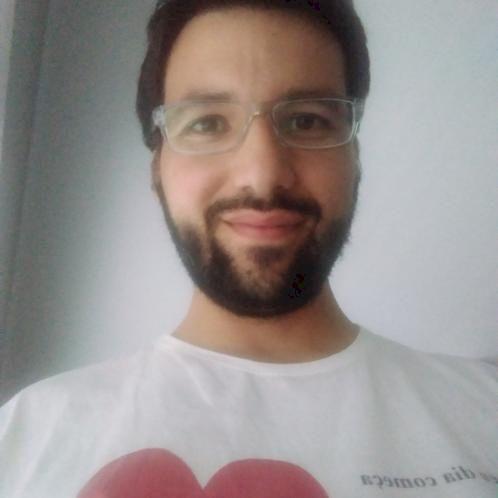 Pedro - Portuguese Teacher in Luxembourg: Hello there. Do you ...