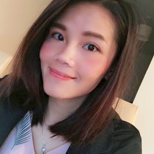 Pei - Chinese / Mandarin Teacher in Dublin: I've done my bac...