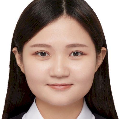 Pei-Nung - Chinese / Mandarin Teacher in Prague: I am a native...