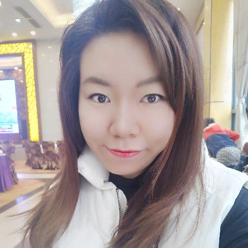 Peky - Chinese / Mandarin Teacher in Hong Kong: I have been a ...