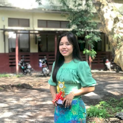 Phyu - Burmese Teacher in Brisbane: I have an experience of te...