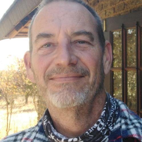 English tutor in Johannesburg near you