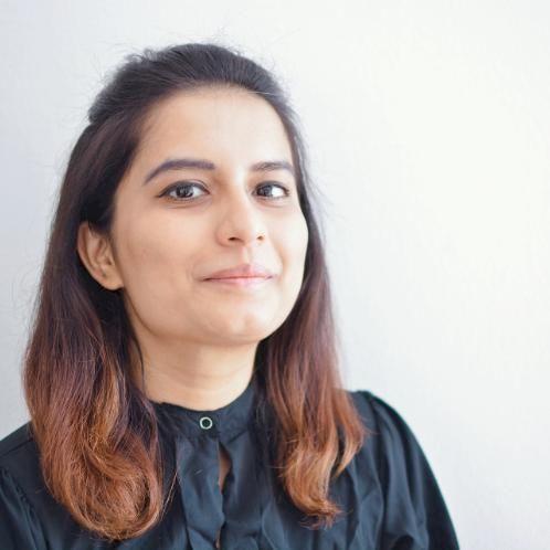 Pooja - Bengali Teacher in Paris: Namaste! I am Pooja* from In...