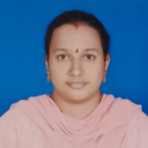 Prasanna - San Francisco: (ONLINE LESSON) I did MA Telugu from...