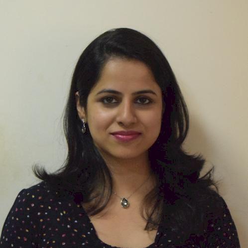 Prima - Kannada Teacher in Dubai: I am a stay at home mom, tak...