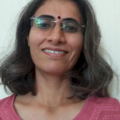 Prithi