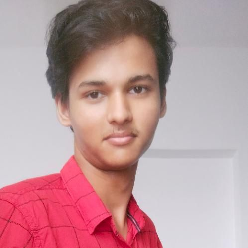 RAHUL - New Delhi: I've completed my schooling & wish to pursu...