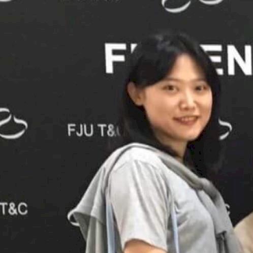 Rabbie - Chinese / Mandarin Teacher in Helsinki: A mandarin sp...
