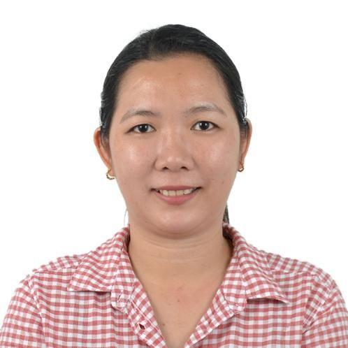 Filipino teacher in Manila near you