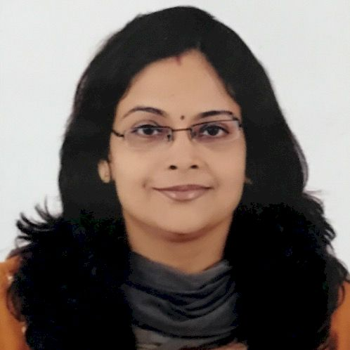 Rachana - Mumbai: Qualified teacher (Bachelor of Science and M...