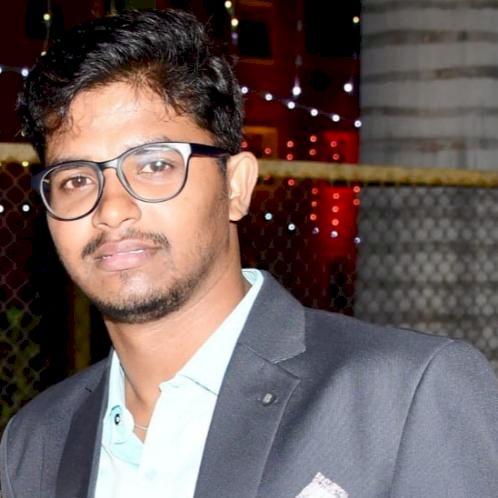 Raghavendra - Kannada Teacher in Paris: I worked in a educatio...