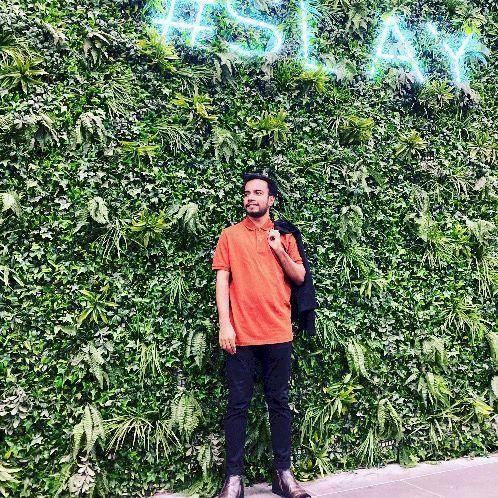 Raianul - Bengali Teacher in Melbourne: I am an international ...