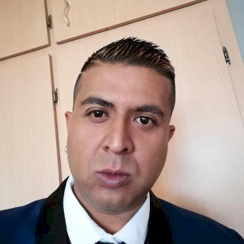 Rakeel - Durban: 37 year old school teacher. 15 years teachin...