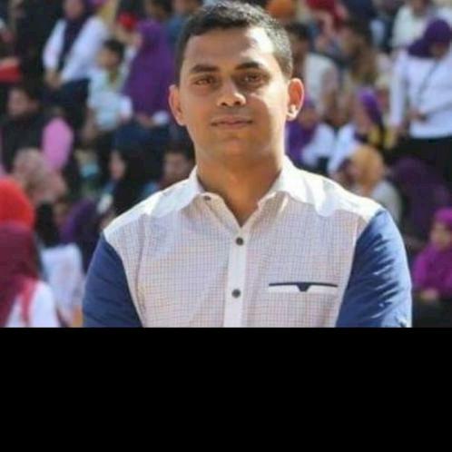Ramadan - Arabic Teacher in Cairo: I am an Arabic instructor f...