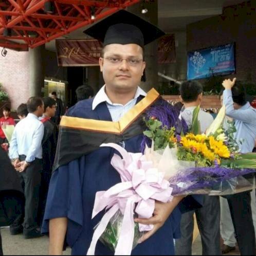 Rana - Hong Kong: IB/GCSE TUTOR MATH CHEMISTRY, PHYSICS (SL, ...