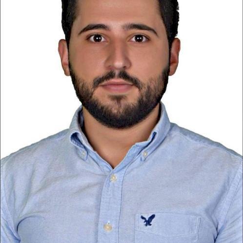 Rani - Tbilisi: Lebanese living in Tbilisi. I'm currently star...
