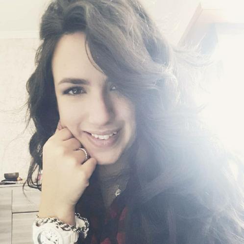 Raquel - Melbourne: Hi! My name is Raquel and I am from Portug...