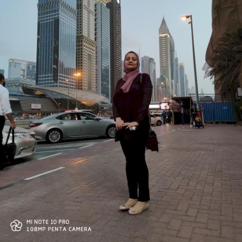Private French lessons in Dubai