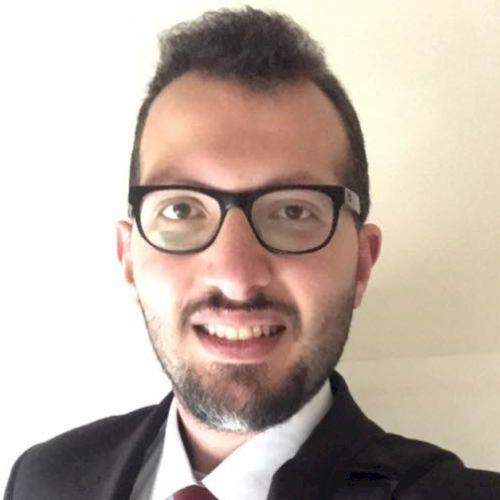 Rashid - Arabic Teacher in Amman: I have a BA in English Langu...