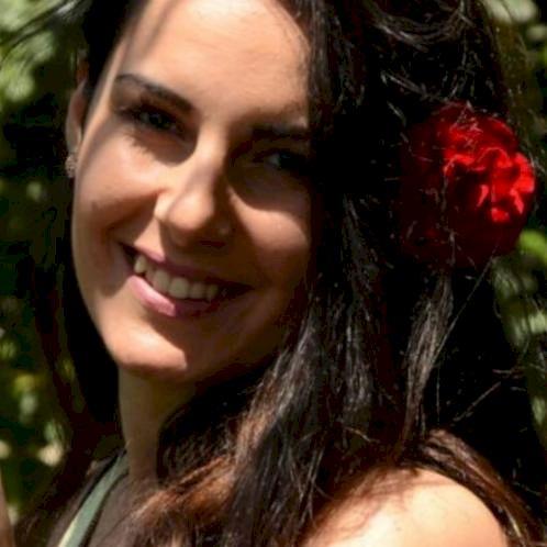 Reme - Beirut: I'm a teacher and coordinator. I have experien...