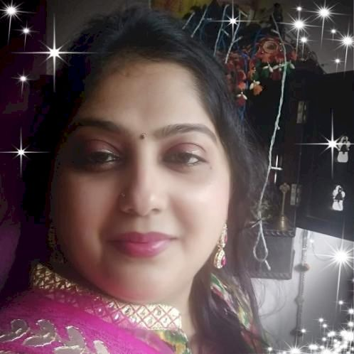 Reshma - Mumbai: Hi, I am a language expert in the Gujarati, H...