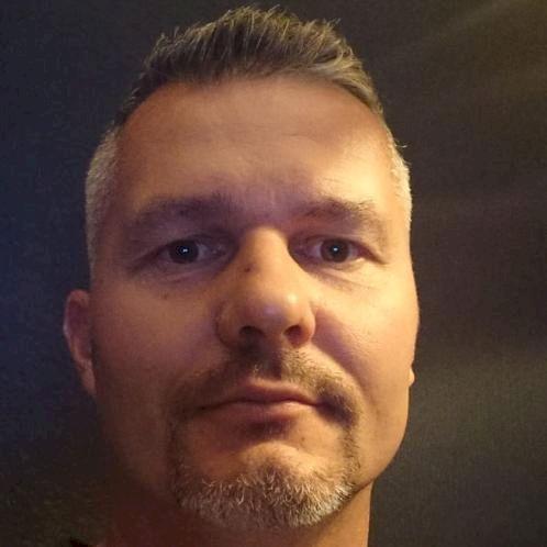 Richard - Slovak Teacher in Bratislava: I have very good perso...