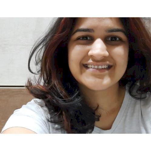 Riddhi - Mumbai: I'm the Founder of Fluent Linguals. I've done...