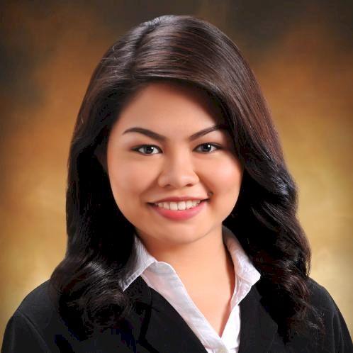 Rikka - Cebu City: Hey there! My name is Rikka and I would lov...