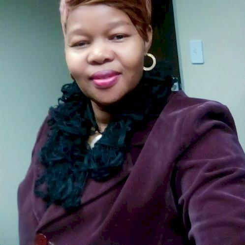 Zanele - Zulu Teacher in Johannesburg: I am a teacher by profe...