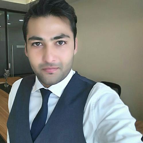 Rob - Abu Dhabi: I am celta certified teacher. Working with Br...
