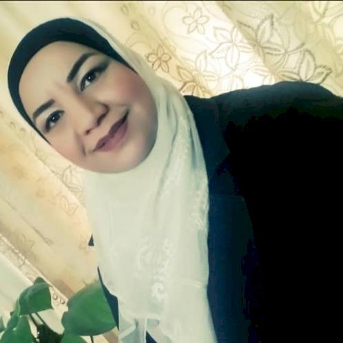 Roba - Arabic Teacher in Sharjah: Hello I am Ruba Al-Hayek, a...