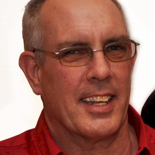 Robert - English Teacher in Port Elizabeth: I am a Playwright ...