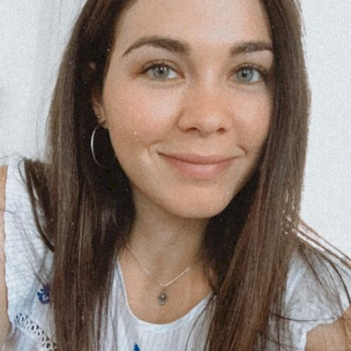 Rocio - Spanish Teacher in Gold Coast: Hello! I'm a student ...
