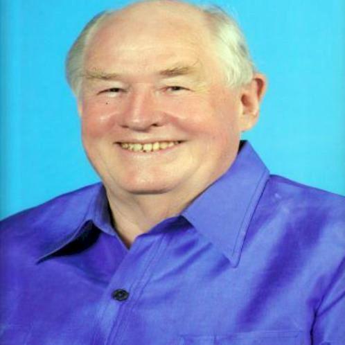 Roger - Bangkok: (ONLINE LESSON) I am a retired British ex-pat...