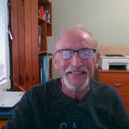 Roger - Brisbane: I have been an ESL teacher for 13 years, wor...