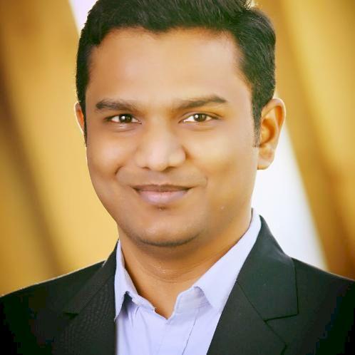 Rohit - Marathi Teacher in City Of London: Hi, I am an Indian ...